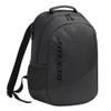 Dunlop CX Club Racquet Backpack