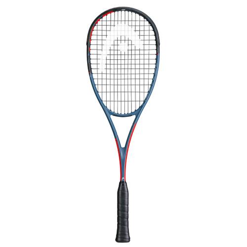 Head Graphene 360+ Radical 135 Squash Racquet