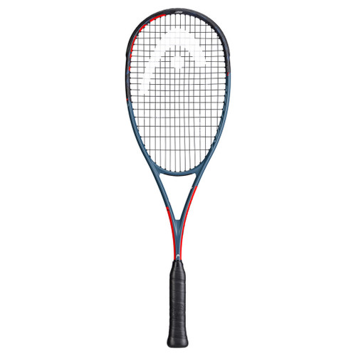 Head Graphene 360+ Radical 135 X Squash Racquet