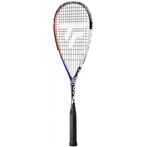Tecnifibre Carboflex Airshaft 135 Squash Racquet