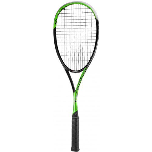 Tecnifibre Suprem CurV Blast Squash Racquet
