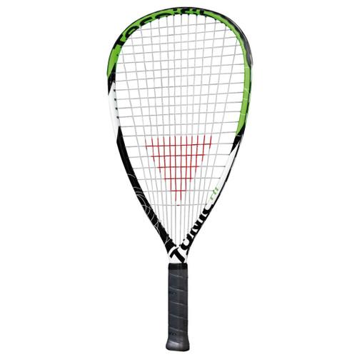 Tecnifibre Tonic Fit Racquetball Racquet