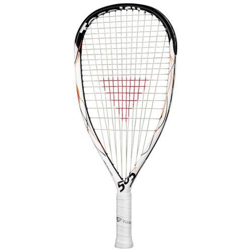 Tecnifibre 505 Fit Racquetball Racquet