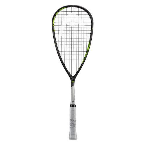 Head Graphene 360+ Speed 120 Squash Racquet