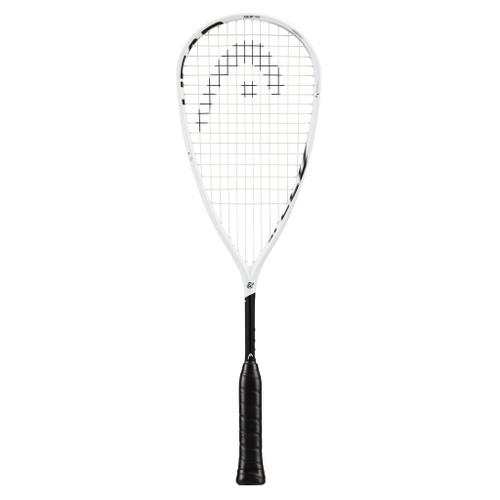 Head Graphene 360+ Speed 135 Slimbody Squash Racquet