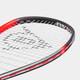 Dunlop Hyperfibre XT Revelation Pro Lite Squash Racquet