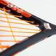 Karakal SN 90 FF Squash Racquet 2021