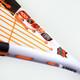 Karakal S 100 FF Squash Racquet 2021