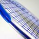 Karakal F 135 FF Squash Racquet