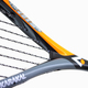 Karakal Raw 110 Squash Racquet 2021