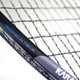 Karakal Raw 130 Squash Racquet 2021