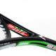 Karakal Pro Hybrid Squash Racquet