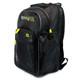 Karakal Pro Tour 2.0 30 Racquet Backpack