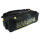 Karakal Pro Tour 2.0 Elite 12 Racquet Bag
