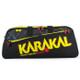 Karakal Pro Tour Super Holdall 6 Racquet Bag