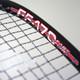 Karakal 170 FF Racquetball Racquet