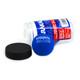 Karakal Blue Recreation Racquetball Balls - 2 Ball Tube
