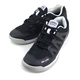 Karakal Prolite Classic Black Indoor Squash Court Shoes