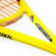 Karakal Tec Pro Elite Squash Racquet 2021