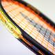 Karakal S Pro Elite Squash Racquet 2021