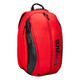 Wilson Federer DNA Infrared Racquet Backpack Bag