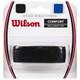 Wilson Shock Shield Hybrid Replacement Grip - Black
