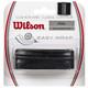 Wilson Cushion-Aire Classic Contour Replacement Grip - Black
