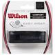Wilson Cushion-Aire Classic Sponge Replacement Grip - Black