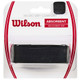 Wilson Micro-Dry Comfort Replacement Grip - Black
