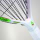 Karakal 160 FF Racquetball Racquet