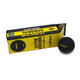 Karakal Elite Double Yellow Dot Squash Balls - 1/2 Dozen