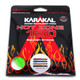 Karakal Hot Zone 120 Squash Strings 10 Meter Set