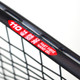 Karakal Core 110 FF Squash Racquet