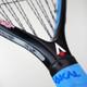 Karakal 150 FF Racquetball Racquet