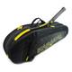 Karakal Pro Tour 2.0 Match 4 Racquet Bag