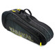 Karakal Pro Tour 2.0 Match 4 Racquet Bag
