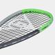 Dunlop Apex Infinity 5.0 Squash Racquet
