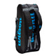 Wilson Super Tour Ultra 2 Compartment 9 Racquet Bag