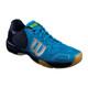 Wilson Kaos Vertex Indoor Squash Court Shoes