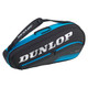 Dunlop FX Performance 3 Racquet Bag