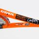 Karakal T 120 FF Cameron Pilley Signature Squash Racquet 2021