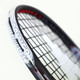 Karakal Air Power Squash Racquet 2021