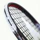 Karakal Air Power Squash Racquet 2021