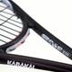 Karakal Air Touch Squash Racquet 2021