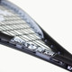 Karakal Air Speed Squash Racquet 2021