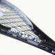 Karakal Air Speed Squash Racquet 2021