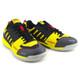 Karakal ProXtreme Indoor Squash Court Shoes
