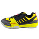 Karakal ProXtreme Indoor Squash Court Shoes