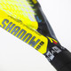 Karakal Core Shadow 155 Racquetball Racquet
