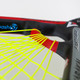 Karakal Core Shadow 165 Racquetball Racquet